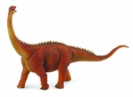 Alamosaurus CollectA Dinosaur Scale Model