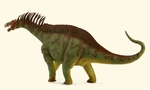 Amargasaurus CollectA Deluxe Dinosaur Scale Model