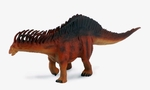 Amargasaurus CollectA Dinosaur Scale Model