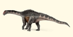 Ampelosaurus CollectA Dinosaur Scale Model