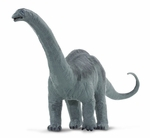 Apatosaurus Safari Ltd Dinosaur Scale Model