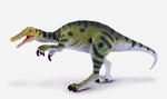Baryonyx CollectA Dinosaur Scale Model