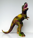 Mega Giant T-rex Soft Squeezable Dinosaur Toy, 32""