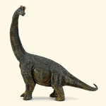 Brachiosaurus CollectA Dinosaur Scale Model