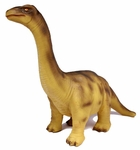 SPECIAL OFFER: Brachiosaurus Dinosaur Lamp Night Light