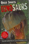 Challenging Dinosaurs Book