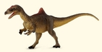 Concavenator CollectA Toy Prehistoric Scale Model