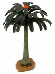 Cycad Tree CollectA Deluxe Model Replica
