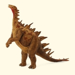 Dacentrurus CollectA Dinosaur Scale Model