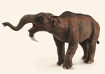 Deinotherium CollectA Deluxe Prehistoric Mammal Scale Model