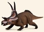 Diabloceratops CollectA Dinosaur Scale Model