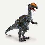 Dilophosaurus CollectA Dinosaur Scale Model