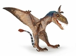 Papo Museum Quality Dimorphodon Collectible Dinosaur Toy Model Figure