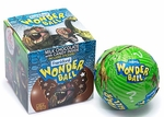 Dino Candy-Filled Chocolate Wonderballs, 10 pcs