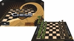 Kids Dinosaur Prehistoric Chess Play Game