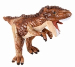 Large T-rex Soft Plush Toy 25 inch with $149+ Order