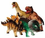 DINOSAURS TOYS