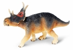 Diabloceratops Safari Ltd Dinosaur Scale Model
