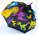 Jurassic World Pteranodon Umbrella