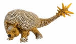 Deodicurus Toy Safari Ltd Scaled Model