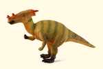 Dracorex CollectA Toy Prehistoric Scale Model