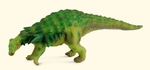 Edmontonia CollectA Toy Prehistoric Scale Model