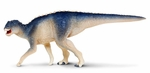 Gryposaurus Safari Ltd Dinosaur Scale Model 8.5""