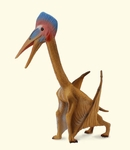 Hatzegopteryx CollectA Reptile Scale Model