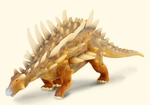 Hylaeosaurus Deluxe CollectA Toy Prehistoric Scale Model