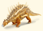 Hylaeosaurus CollectA Deluxe Dinosaur Scale Model