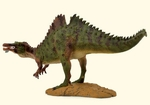 Ichthyovenator CollectA Toy Prehistoric Scale Model