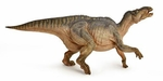 Papo Museum Quality Iguanodon Model Dinosaur Toy Figure