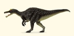 Irritator CollectA Toy Prehistoric Scale Model