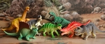 Jurassic Park Medium Dinosaur Toys Kids Party Favors