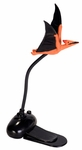Pteranodon Reading Light On The Go