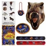 Jurassic World II Favor Pack, 48 pcs.