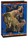 Jjurassic World II Jumbo Gift Bag