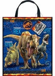 Jurassic World II Tote Bag