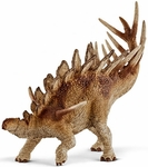 Kentrosaurus Schleich Dinosaur Scale Model