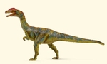 Liliensternus CollectA Toy Prehistoric Scale Model