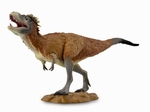 Lythronax CollectA Toy Prehistoric Scale Model