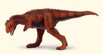 Majungatholus CollectA Toy Prehistoric Scale Model
