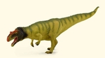 Mapusaurus CollectA Toy Prehistoric Scale Model