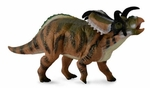 Medusaceratops CollectA Dinosaur Scale Model