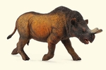Megacerops CollectA Prehistoric Mammal Scale Model