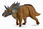 Mercuriceratops CollectA Toy Prehistoric Scale Model