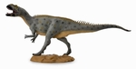 Metriacanthosaurus CollectA Toy Prehistoric Scale Model