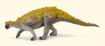 Minmi CollectA Toy Prehistoric Scale Model