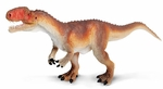 Monolophosaurus Safari Ltd Dinosaur Scale Model
