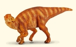 Muttaburrasaurus CollectA Toy Prehistoric Scale Model